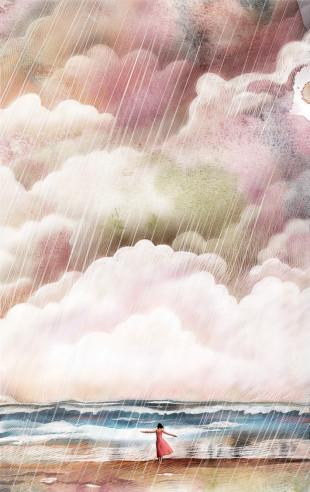 rain_fin_710site