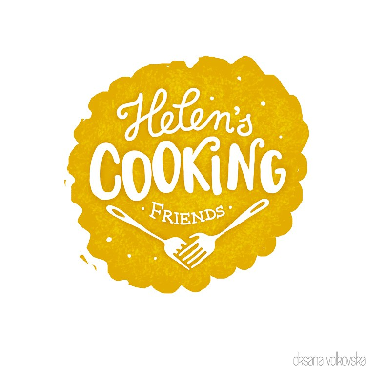 logo_helens2