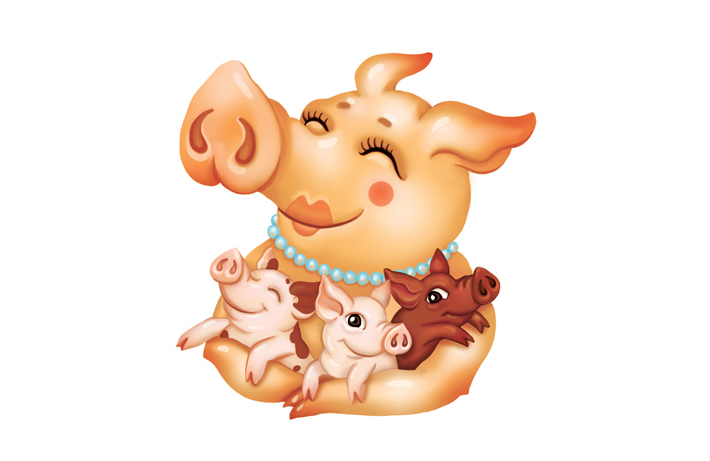 01_pigs-family_710