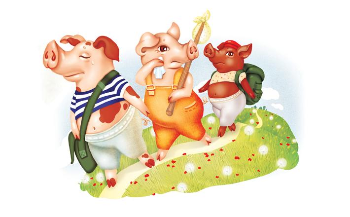 02_pigs-road_710