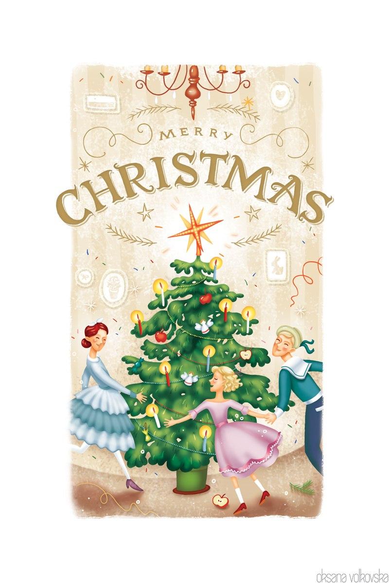 christmas-tree_cvet