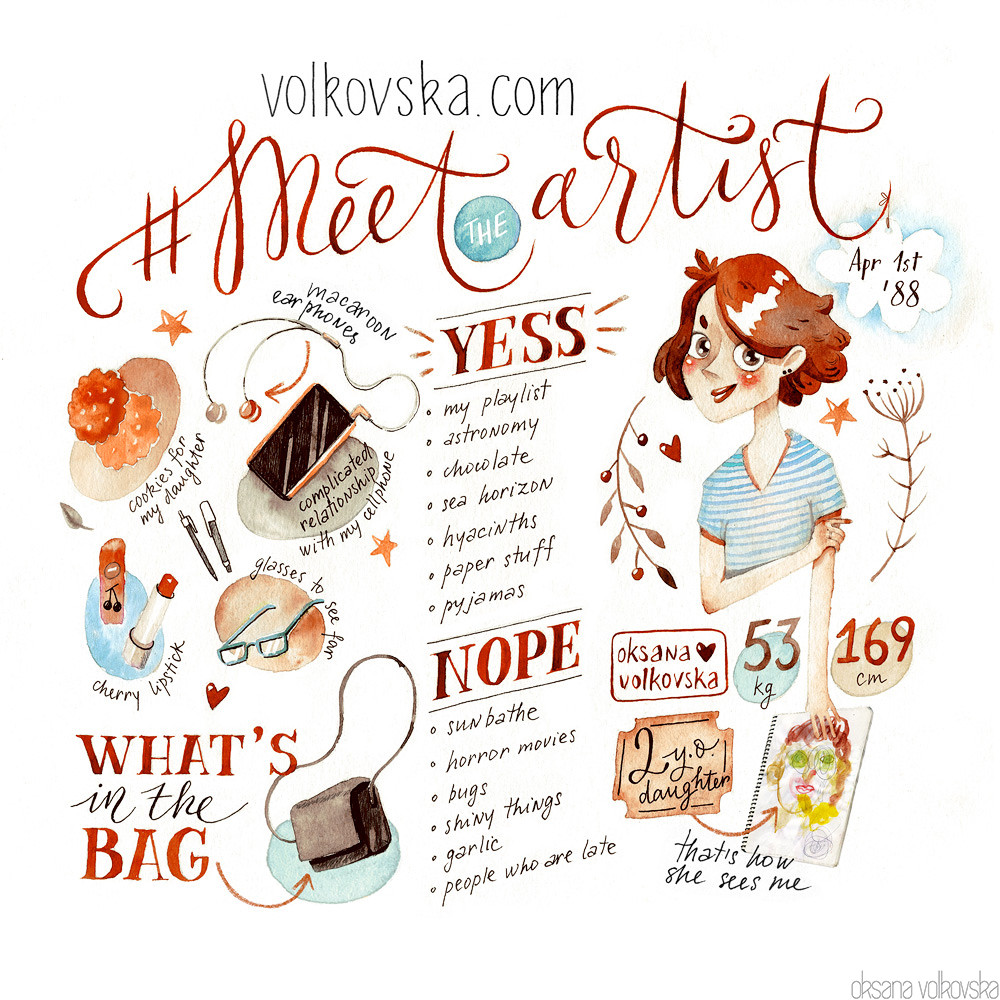 meettheartist2
