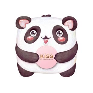 panda1_cvet