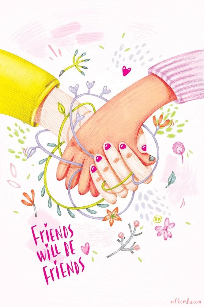 friends_2018_fin