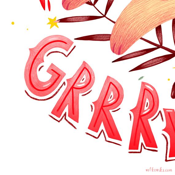 detail2_grrryffindor